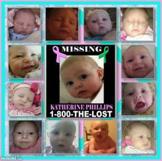Missing....  :( Missing Loved Ones, Missing Child, Bring Them Home, Bring It On, How Many People, First Love, Photo And Video, Children, Young Children