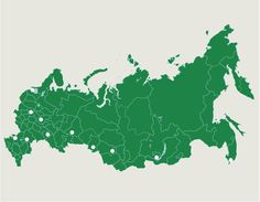 World oecd member countries map quiz game homeschool russia cities seterra is a free map quiz game that will teach you countries sciox Gallery