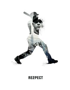 RE2PECT on Behance