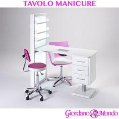 Home Beauty Salon, Home Nail Salon, Nail Salon Design, Nail Salon Decor, Beauty Salon Decor, Salon Interior Design, Beauty Room, Mobile Nail Salon, Nail Salon Equipment