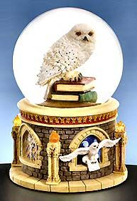 Collectibles,Bird Lovers,Jungle Products,Dog Gifts, Bird Items,Carousel Music Boxes,Litter Boxes, Cat Tote Bags, Leads, Cat Harnesses, Dog Grooming Tools
