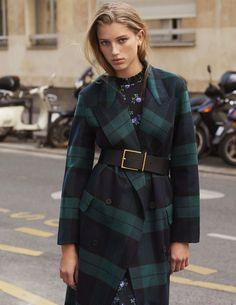 10+ mejores imágenes de SANDRO PARIS | sandro paris, vestido