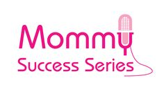 The show that inspires, encourages and motivates Moms to pursue their passion without sacrificing family.