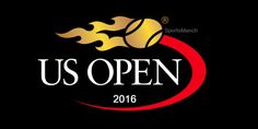 US-Open-Tennis-Championship-2016-Live-Telecast-Channel-and-Ticket-Booking