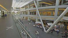 Google aprovecha El Buen Fin con Street View de centros comerciales - Forbes Mexico