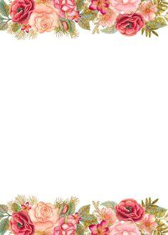 Blank Wedding Invitation Templates Best Of Jpg Wedding Templates for Mercial Use Blank Wedding Invitation Templates, Making Wedding Invitations, Printable Wedding Invitations, Floral Wedding Invitations, Free Wedding Templates, Unicorn Invitations, Communion Invitations, Templates Free, Invitation Cards