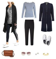 Untitled #800 by loveafare on Polyvore