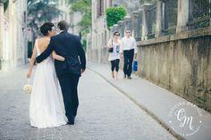 bassano wedding