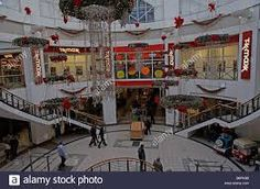 Image result for ipswich england Ipswich England, Stock Photos, Image, Travel, Viajes, Destinations, Traveling, Trips