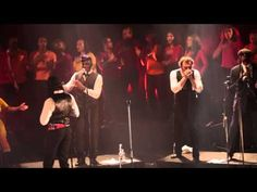 Faada Freddy- Letter To The Lord - YouTube