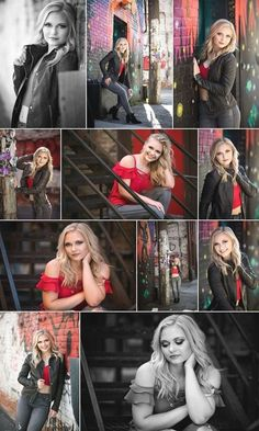 42 Ideas Photography Poses Women City Senior Girls For 2019 Senior Girl Photography, Senior Portraits Girl, Senior Photos Girls, Portrait Photography Poses, Senior Girl Poses, Photo Portrait, Photography Poses Women, Senior Girls, Senior Posing