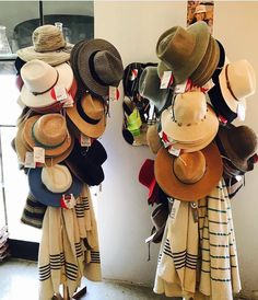 Emthunzini Hats offer a fashionable range of sun hats for men 619223519595