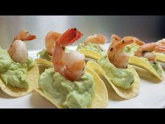 "Закуска ""Парусник""за 5 минут - YouTube Guacamole, Tacos, Mexican, Ethnic Recipes, Youtube, Food, Essen, Meals, Youtubers"