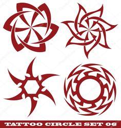 Картинки по запросу татуировка солнце