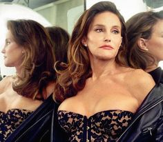 Caitlyn Jenner Talks Regrets She's Had Since The Surgery! #CaitlynJenner, #Kuwk, #TheKardashians celebrityinsider.org #Entertainment #celebrityinsider #celebrities #celebrity #celebritynews