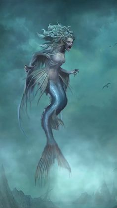 This is terrifying but I love it Subnautica Concept Art, Pixar Concept Art, Fallout Concept Art, Monster Concept Art, Creature Concept Art, Mythical Creatures Art, Mythological Creatures, Fantasy Creatures, Magical Creatures