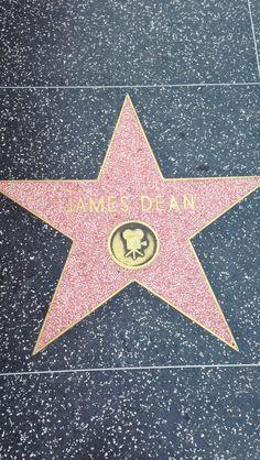 James Dean Love : Фото