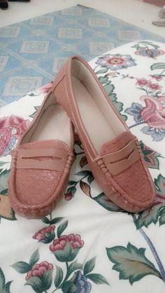 fb672fc258dbe 22 Best Brazilian Sandals images