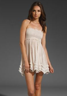aaa21dc71465 34 Best Layering. images | Free people, Clothing boutiques, Dress ...