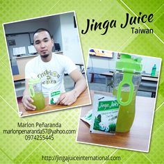 Energy Boosters, Natural Energy, Sachets, Refreshing Drinks, Taiwan, Juice, Bring It On, Wellness, Website