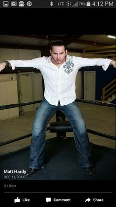 The Hardy Boyz, Brothers In Arms, Wwe Wrestlers, Wrestling, Lucha Libre