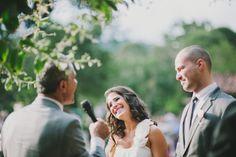 """um turbilhão de emoções quando a noiva encontra seu pai + video da música """"Lorena vai casar"""" http://lapisdenoiva.com/home/2013/3/20/o-pai-da-noiva"""