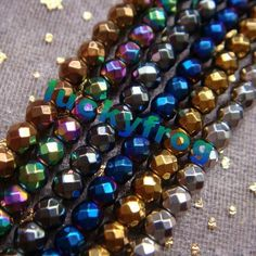 Cheap lot bag, Buy Quality beads natural directly from China lot jewelry Suppliers: Description:Quantity:2string/240pcsBeadsize(approx):&nbsp