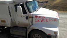 Noticias de Perú | Heladas | Ancash | Vraem | Pisco Peruano | Chinchero | Odebrecht | Machu Picchu | Cusco | Sismo | Dengue | Papa Francisco | Zika | Dengue | Temperatura | Clima | Sendero Luminoso | El Niño | Piura | Pasaporte Biometrico | Minería ilegal | AH1N1 | Petro Perú | Minería ilegal | Las Bambas | El Comercio Perú