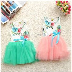 Wholesale Children s Dresses - Buy 2013 New Girls Dresses Girl Tutu Dress  Baby Clothing Flowers Kids Cotton Lace Dress 71c107e0e