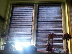 Windows okno