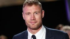 Andrew Flintoff opens up about battle with bulimia in new BBC documentary RFI Macron says Lebanon's failure to form government is an act of betrayal [...] The post Andrew Flintoff opens up about battle with bulimia in new BBC documentary appeared first on Sky-News.