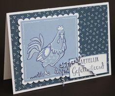 http://marjoleinesblog.blogspot.nl/2017/03/7-blauwe-kaarten-met-kippen-hanen.html