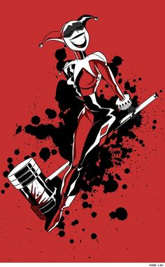 Best Art Ever (This Week) - 01.02.12 - ComicsAlliance   Comic book culture, news, humor, commentary, and reviews