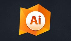 Adobe Illustrator is a leading tool when it comes to creating vector graphics. It offers plenty of powerful tools that graphic designers and illustrators use to draw logos, buttons, wallpapers, and pictures. These possibilities, however endless, come come at steep price as Illustrator is a very difficult software to learn. However, if you are motivated….