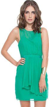 Wish Precarious Dress on shopstyle.com.au