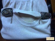 fashion and beauty ... low cost tips!:  Hoje falamos de DIY ( Do it Yourself)... nova mod...
