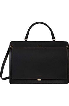 41 best bags images leather handbags satchel handbags backpack rh pinterest com
