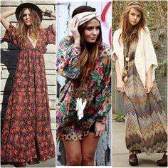 chaquetas hippies - Buscar con Google