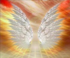 Angel Reiki Healing. Angelic Reiki is the highest Divine Love aspect.