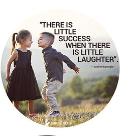 A day without Laughter is a Day wasted! Be Happy and Smile :) #Saltori #MotivationalQuotes