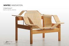 Brand new furniture design New Furniture, Furniture Design, Outdoor Furniture, Outdoor Chairs, Outdoor Decor, Armchair, Home Decor, Sofa Chair, Single Sofa