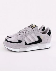 2018 SneakersAdidas Zx Pinterest The Best In On 850 Images 33 fyg76b