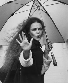 French Sampler: Michelle Phillips The Ultimate Hippy Chick