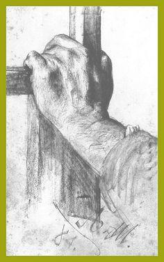 Image002   par yanpetro Adolf Von Menzel, Painting, Art, Art Background, Painting Art, Kunst, Paintings, Gcse Art