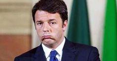 il popolo del blog,NOTIZIE,attualità,opinioni : cosa sta succedendo alla magistratura toscana, son...