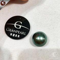 New natural 4-5mm White Cultured Akoya Sea Pearl Loose Bead 15/'/' AA