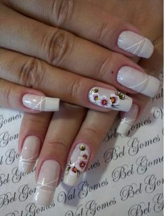 healthy meals for dinner easy meals ideas free Cute Nails, Pretty Nails, Phone Background Patterns, Dog Treat Recipes, Dinners For Kids, Birthday Photos, Graphic Organizers, Kids Nutrition, Cookies Et Biscuits