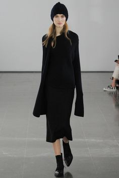 http://www.style.com/slideshows/fashion-shows/fall-2014-ready-to-wear/joseph/collection/6