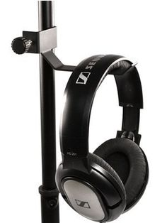 COSMOS ® Headphone Tambourine Metallic Holder Hanger Clip for Microphone/Musical Stand Cosmos http://www.amazon.com/dp/B00SGXQMV4/ref=cm_sw_r_pi_dp_KMMPvb0XRSD60