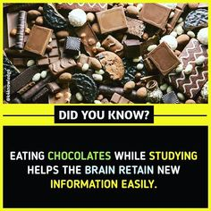 We love chocolate so much that we think eating it every day is not only acceptable, but a great idea. A study in the Journal of Nutrition found that eating a small amount of chocolate could reduce your risk of heart disease